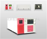 IPA72-8LA可编程直流电源