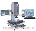 VMS-1510增强型影像测量仪