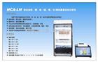HCA-3B HCA-3B锰 磷 硅微机数显自动分析仪