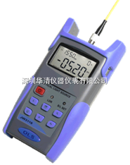 多功能手持式光源JW3116华清大量库存