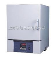BSX2-6-12TPBSX2-6-12TP可程式箱式电阻炉