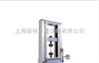 AG-X台式台式电子万能试验机