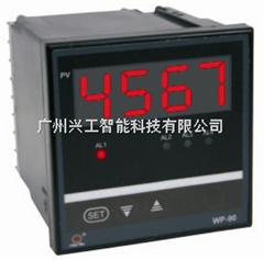 WP-C965简易后备操作器