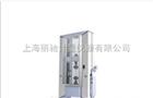AG-X岛津立式电子万能试验机