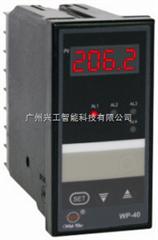 WP-S465简易后备操作器