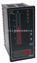 WP-T865简易后备操作器