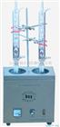 BSY-127石油产品酸值测定仪