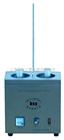 BSY-127A水溶性酸及碱测定仪