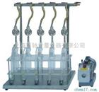 BSY-119石油产品硫含量测定仪