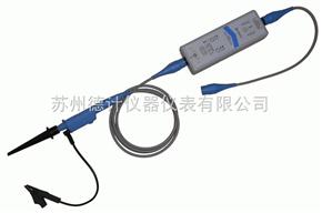 CIP605、CIP610、CIP620CIP605、CIP610、CIP620高压隔离探头