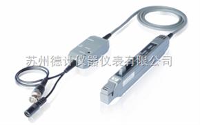 CP8030知用电流探头