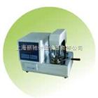 JKBS-06JKBS-06闭口闪点自动测定仪