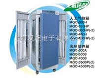 MGC-800HP-2MGC-800HPY-2人工气候箱智能化可编程