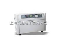 LXD025LXD-025氙灯耐气候试验箱