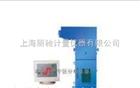 JCN-1型建筑材料难燃性试验装置