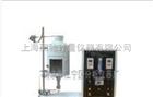 MDF-1型阻燃木材燃烧试验装置(木垛法)