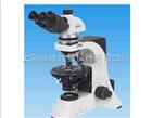 XY-P系列偏光显微镜