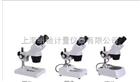 XTX-2系列体视显微镜