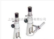 XL-100L、XL-50L、XL-20L 便携式测试显微镜