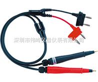 日本日置HIOKI 9771针型测试线