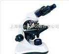 N-200M 生物显微镜
