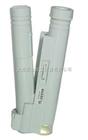 WYSKE-40X 40倍带光源读数显微镜