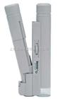 WYSK-40X 40倍带光源读数显微镜