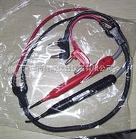 HIOKI 9461日本日置HIOKI 9461針型測試線