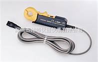 HIOKI 9650日本日置HIOKI 9650 電流鉗傳感器