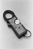 日本日置HIOKI 9005-01鉗式傳感器