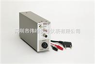 hioki 9555日本日置hioki 9555 傳感器單元
