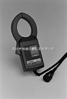 HIOKI 9272 鉗形電流傳感器/鉗式傳感器