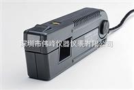 HIOKI 9270鉗形電流傳感器