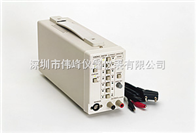 HIOKI 3270 電源放大器