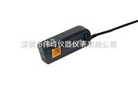 HIOKI 9276 AC/DC鉗式電流傳感器/鉗式傳感器
