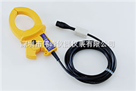 HIOKI 9661鉗式傳感器/鉗式電流傳感器