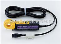 HIOKI 9660鉗式傳感器/鉗式電流傳感器