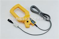 HIOKI 9290-10電流鉗轉換器/電流鉗表