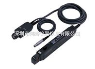 HIOKI 3274鉗式電流探頭/鉗式傳感器