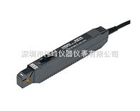 HIOKI 9274 AC/DC鉗式電流傳感器/鉗式傳感器