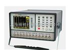 CTS-8006 型六通道数字式超声探伤仪