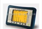 CTS-9003plus 型数字式超声探伤仪