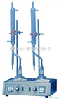 BSY-121BSY-121原油水含量测定仪