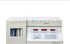 JRT-CH8060全自动碳氢分析仪