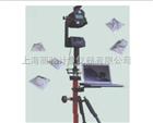 JRT-PM8000 激光盘煤仪