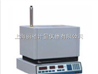 JRT-M8060全自动马弗炉