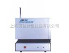 JRT-M 8020自动马弗炉