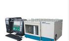 JRT-CL8000自动精密测硫仪