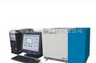 JRT-WR8020自动精密量热仪