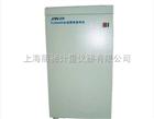 JRT-LR8000自动精密量热仪